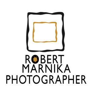 ROBERT MARNIKA photographer